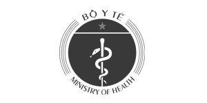 đối tác của Đông Kinh Media - Bộ Y tế