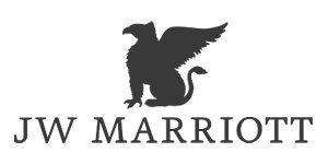 đối tác của Marcom Media - JW Marriott hotel