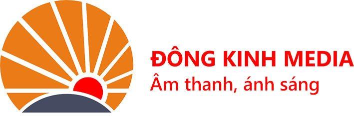 DongKinhMedia