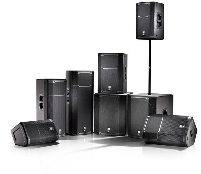 Cho thuê âm thanh giá rẻ uy tín và tốt nhất tại Hà Nội