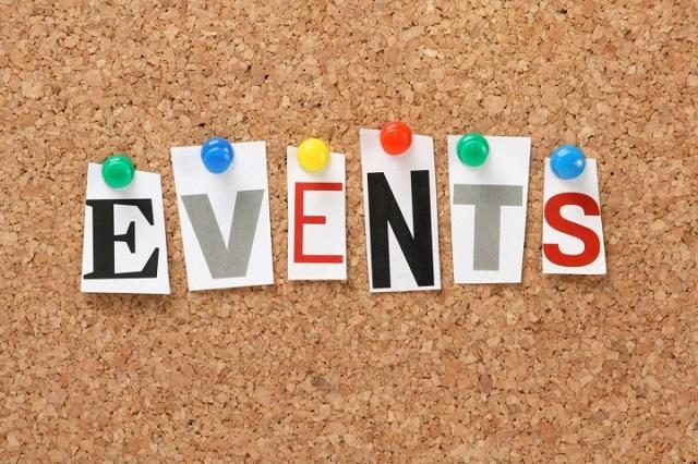 Event là gì?